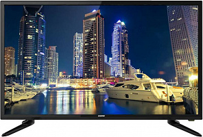 "Телевизор LED DIGMA DM-LED32R BT2 ""R"", ( 81 см ), HD READY (720p)"