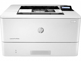 Лазерный принтер HP HP LaserJet Pro M304a Printer
