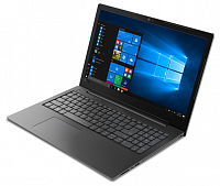 Ноутбук Lenovo Lenоvo  V130-15IKB  / 15.6 HD TN AG 220N/ Pent 4417U/ 4G DDR4 2133 ONBOARD/ / 128GB SSD M.2 2242/ INTEGRATED/ / DVD+-RW DL/ 1 Year/ DOS/ WIFI 1X1 AC+BT4.1/ нет/ 2 cell, 30Whr/