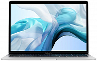 Apple MacBook Air Retina MVFL2RU/A  intel Core i5 (TB up to 3.6GHz)/8GB/256GB SSD/Intel UHD Graphics 617 - Silver