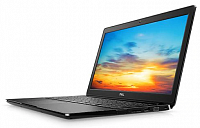 "Ноутбук DELL LATITUDE 3500 Dell Dell Latitude 3500 15.6""(1920x1080 (матовый))/Intel Core i7 8565U(1.8Ghz)/8192Mb/1000Gb/noDVD/Ext:nVidia GeForce MX130(2048Mb)/Cam/BT/WiFi/42WHr/war 1y/2.15kg/black/W10Pro"