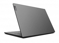 Ноутбук Lenovo Lenоvo V340-17IWL 17.3 FHD IPS AG 300 nit/ Core i3-8145U 2.1GHz/ NO_OM + 8Gb/ / 1TB/5400RPM/ INTEGRATED/ No FPR/ DOS/ Iron Grey
