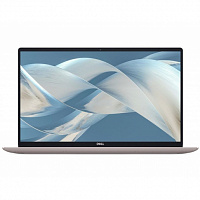 "Ноутбуки Dell Dell Inspiron 7490  14""(1920x1080 (матовый) IPS)/Intel Core i5 10210U(1.6Ghz)/8192Mb/256SSDGb/noDVD/Ext:Intel HD Graphics 620/Ice Berry/W10 + Backlit/FP"