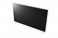 "Телевизор LED LG 43"" 43LK5990PLE FHD, Smart TV, Wi-Fi, DVB-T2/S2"