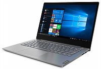 Ноутбук Lenovo Lenоvo  ThinkBook 14-IIL / 14.0FHD_IPS_AG_250N_N/ CORE_I5-1035G4_1.1G_4C_MB/ 8GB_DDR4_2666_SODIMM/ 256GB_SSD_M.2_2242_NVME_TLC/ INTEGRATED_GRAPHICS/ / / N01_1Y_COURIER/CARRYIN/ W10_PRO_STD