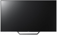 "Телевизор LED Sony 32"" SMART KDL32WD603BR HD READY"