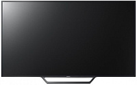 "Телевизор ЖК 40'' Sony Sony Телевизор ЖК 40'' Sony/ 40"", FULL HD, Smart, Wi-Fi, DVB-T2/C"
