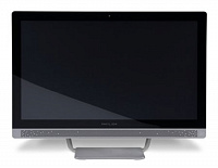 "Моноблок HP 24-b133ur 24"" Full HD i3 6100T/8Gb/1Tb 5.4k/GT930A 2Gb/Windows 10/клавиатура/мышь"