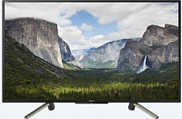 "Телевизор ЖК 50'' Sony Sony Телевизор ЖК 50'' Sony/ 50"",FHD, Android TV, DVB-T2/C/S2, black"