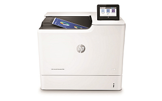 Лазерный принтер HP HP Color LaserJet Ent M653dn Printer