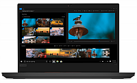 Ноутбук Lenovo Lenovo ThinkPad  E14  T 14.0FHD_IPS_AG_250N_N/ I5-10210U_1.6G_4C_MB /8GB_DDR4_2666_SODIMM /256GB_SSD_M.2_2242_NVME_TLC / /INTEGRATED_GRAPHICS / / /FPR /720P_HD_CAMERA_W/MIC / / /3CELL_45WH_INTERNAL /65W_USB-C_PSU /2x USB 3.1, 1x USB 2.0, 1x