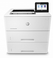 Лазерный принтер HP HP LaserJet Enterprise M507x