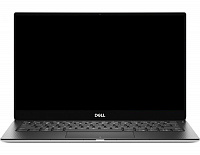 "Ноутбуки Dell Dell XPS 13 7390 13.3""(1920x1080 InfinityEdge)/Intel Core i5 10210U(1.6Ghz)/8192Mb/256SSDGb/noDVD/Ext:Intel UHD Graphics/silver/W10 + Backlit"
