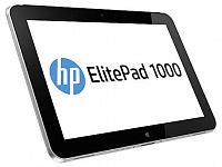 "Планшет HP ElitePad 1000 G2 Atom Z3795/RAM4Gb/ROM64Gb 10.1"" 1900x1200/Windows 10 Professional 64/BT/WiFi"