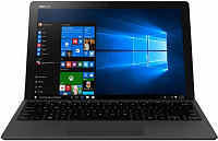 "ASUS T303UA-GN043T +Mob Dock KB +Stylus 12.6""(2880x1920)/Touch/Intel Core i5 6200U(2.3Ghz)/8192Mb/256SSDGb/noDVD/Cam/BT/WiFi/0.79kg/grey/W10"