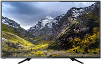 "Телевизор LED BQ 43"" 4302B  FULL HD"